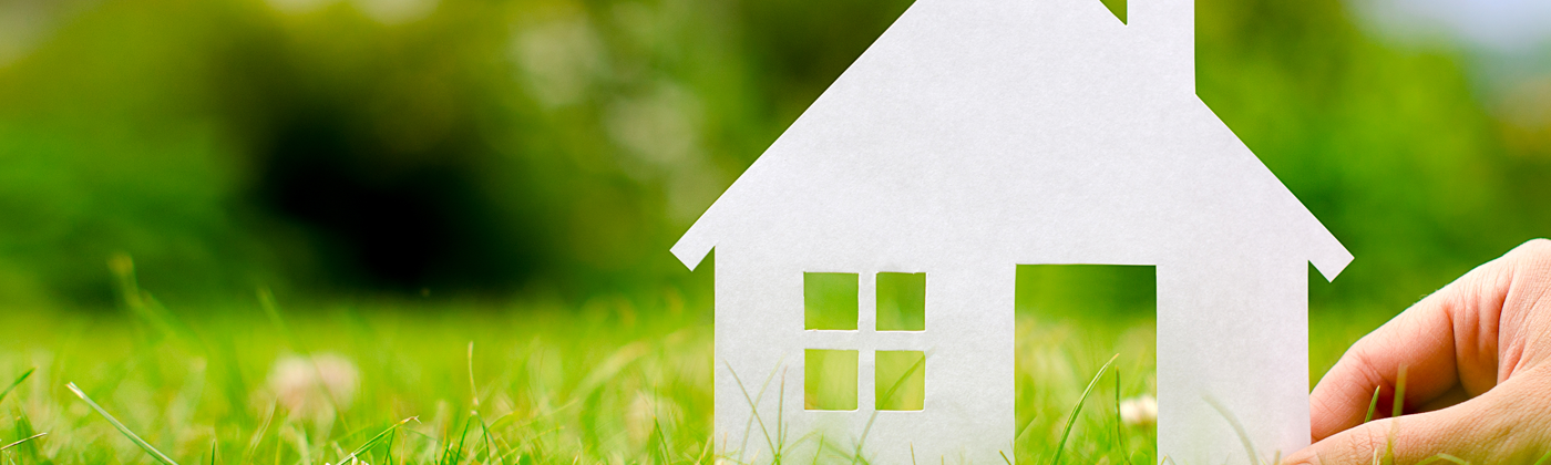 What you need to do before investing in property