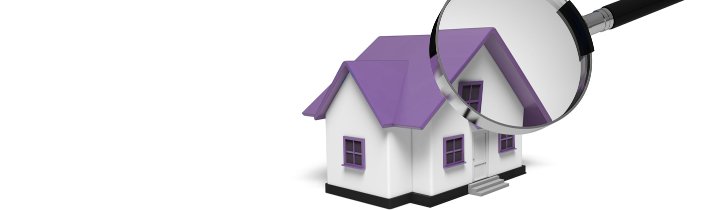 Your Guide To Inspections Before Buying A Home