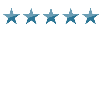 Highly rated brokerage - Over 100 5 star Google Reviews